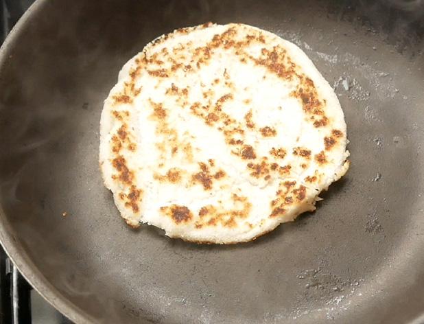 cuisson-flatbread