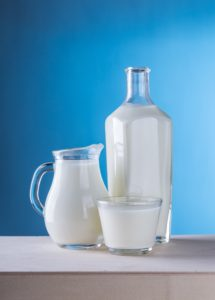 produits-laitiers