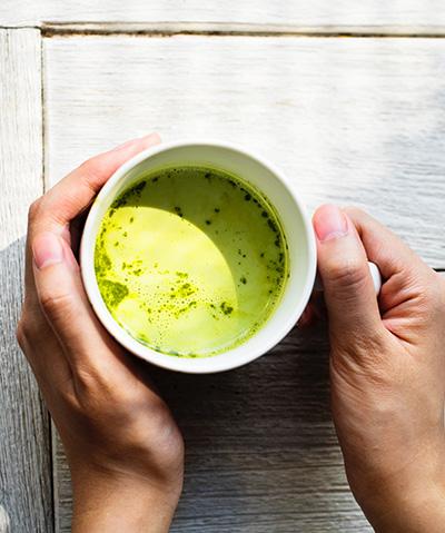 Moringa Oleifera: 20 bienfaits santé