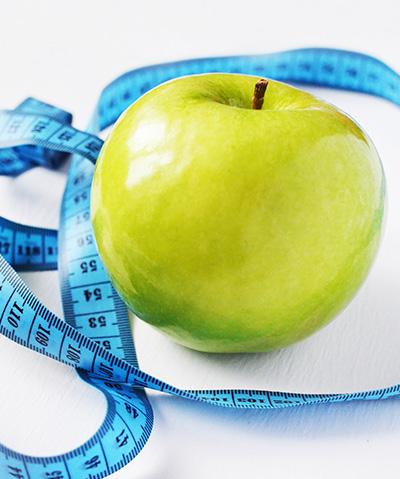 8 conseils pour perdre de la graisse facilement (sans compter les calories)