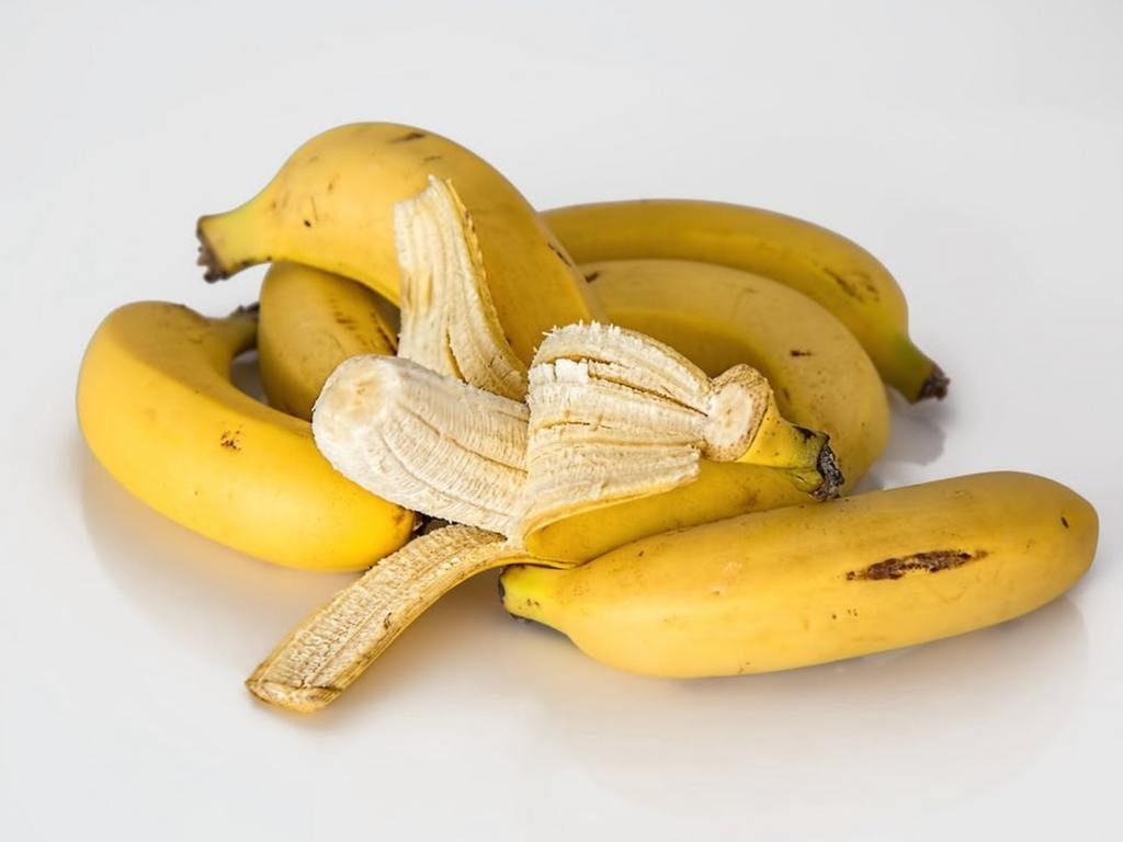 banane-fibre