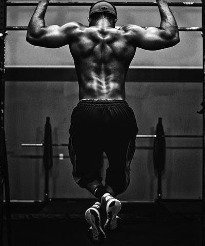 Régime Vegan musculation: Comment prendre de la masse?